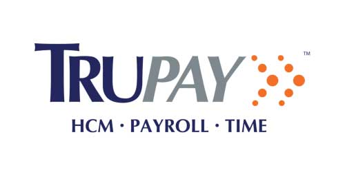 Trupay Customer Logo