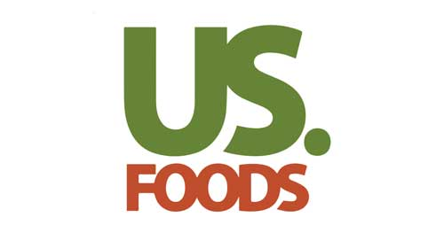 US Food Customer Logo