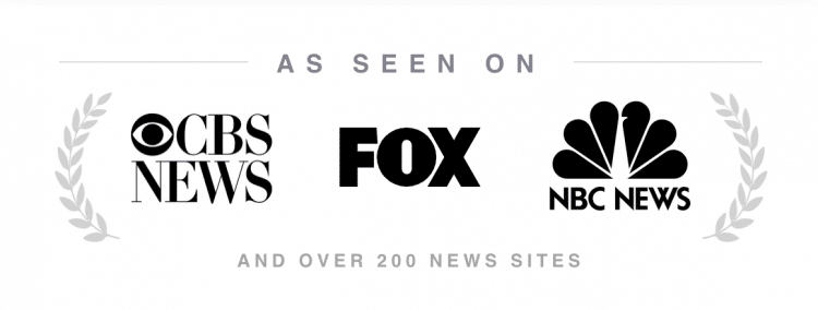 image of veloxy news sources