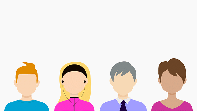 Top 5 Buyer Personas and How to Sell to Each One