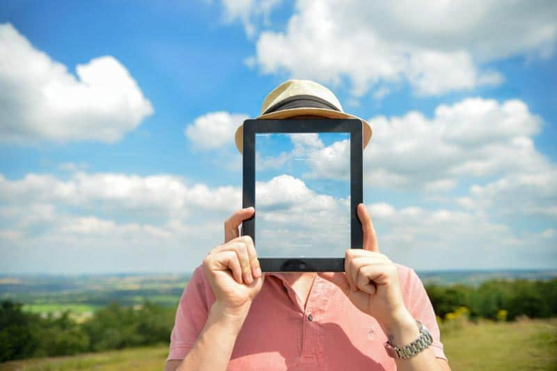 5 Tips for New Customers From a Marketing Cloud Specialist