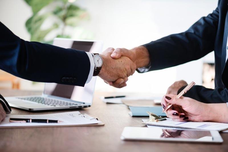 8 Sales Psychology Ideas to Help Close More Deals