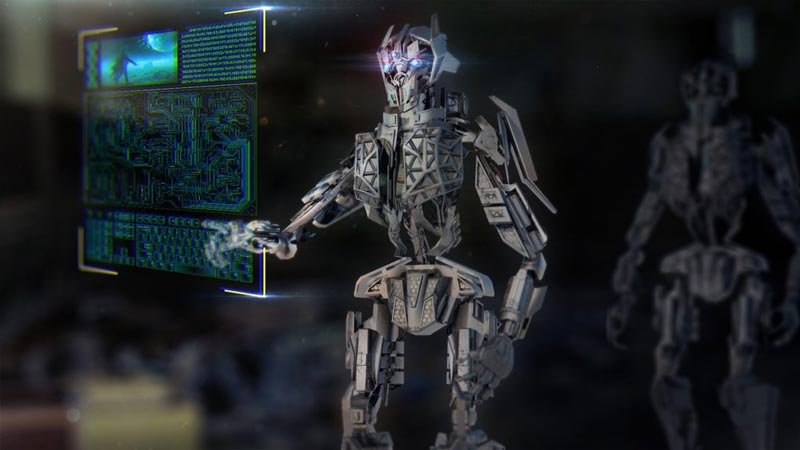 Read more about the article Business AI: Assistant or Replacement?