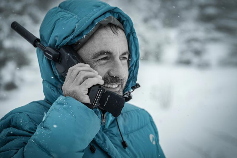 How to Turn Cold Calls Into Warm Leads in 4 Simple Steps