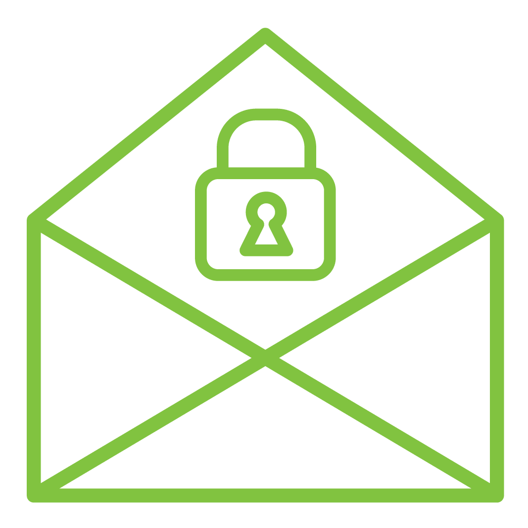 can spam compliant email