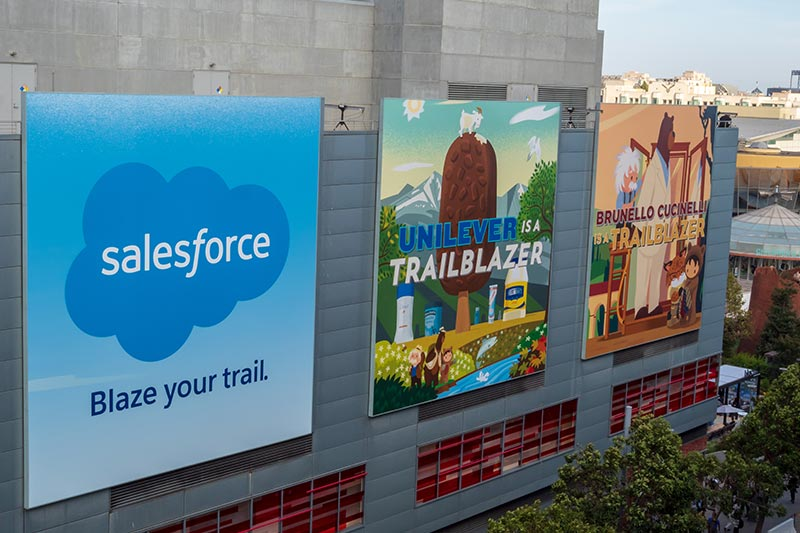 Read more about the article Dreamforce Guide 2021: Everything You Need to Know