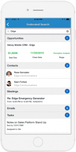 Account-Based-Mobile