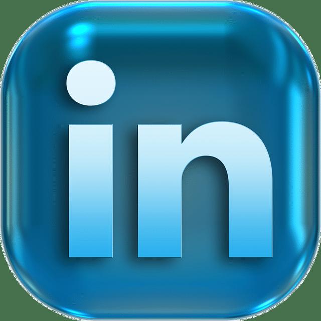LinkedIn Sales Navigator Best Practices for Effective Prospecting