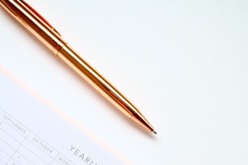 Read more about the article Sell Me This Pen: Best Way to Answer this Sales One-Liner