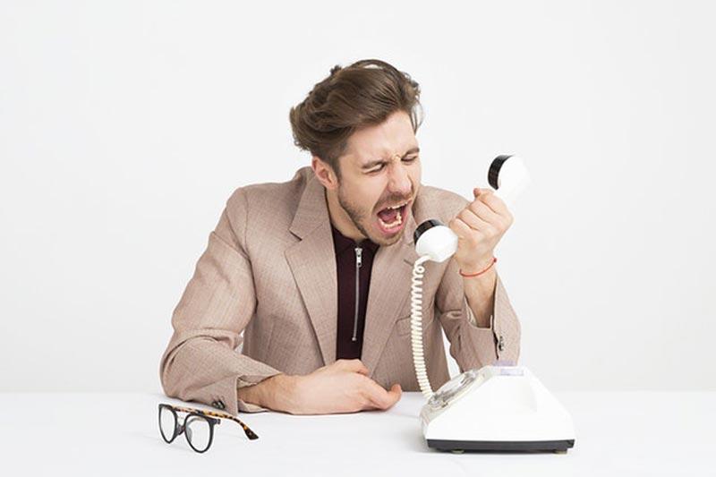 Sales Habits That Seem Pushy, Condescending and Unprofessional