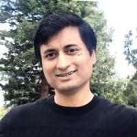 sauvik sarkar sales insight author