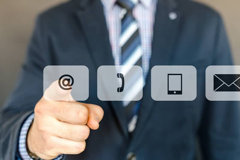 Read more about the article The 25 Best Cold Email Subject Lines To Help You Stand Out